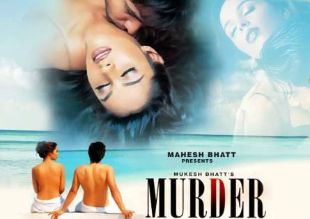 Murder (2004) Movie SongsPK Hindi Mp3 Download