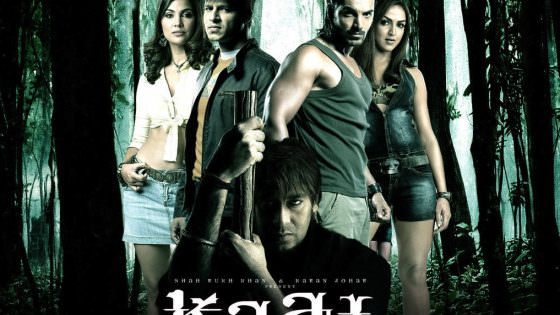 Kaal-Poster-3-production-company-thailand-tv-movie-advertising-reel-los-angeles-usa-europe-film-movie