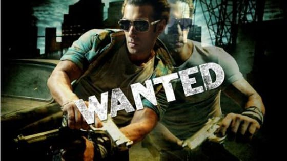 478275-wanted-poster-production-company-thailand-tv-movie-advertising-reel-los-angeles-usa-europe-film-movie