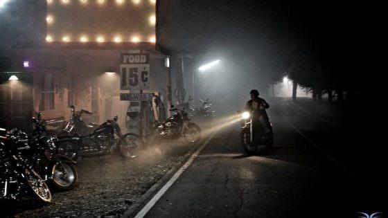 production-company-thailand-tv-movie-advertising-reel-los-angeles-usa-europe-film-movie-3