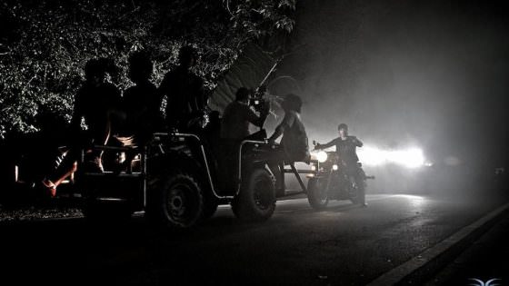 production-company-thailand-tv-movie-advertising-reel-los-angeles-usa-europe-film-movie-6