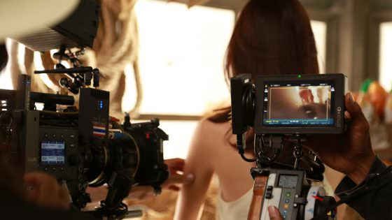 production-company-service-thailand-tv-movie-advertising-reel-los-angeles-usa-europe-film-movie-4