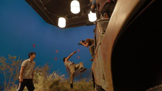 production-company-thailand-tv-movie-advertising-reel-los-angeles-usa-europe-film-movie-1