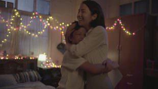 production_company_thailand_tv_movie_advertising_reel_los_angeles_usa_europe_film_movie
