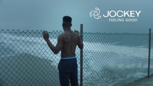 jockey-production-company-thailand-tv-movie-advertising-reel-los-angeles-usa-europe-film-movie