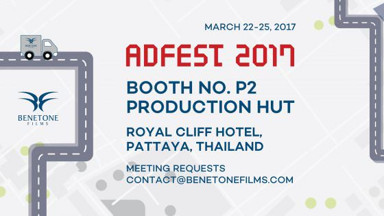 Banner_ADFEST_production-house-film-production-company-service-thailand-tv-movie-advertising-reel-los-angeles-usa-europe-movie