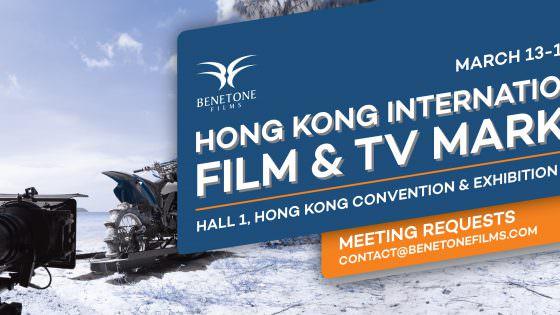 production-company-thailand-tv-movie-advertising-reel-los-angeles-usa-europe-film-movie-2