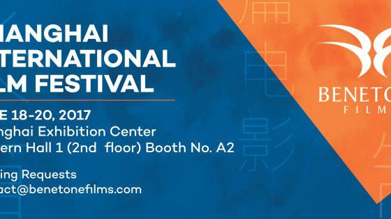 shanghai-festival-film-tvc-full-production-service-house-production-company-thailand-tv-movie-advertising-los-angeles-usa-europe-movie