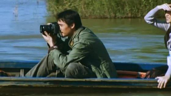 2-good-morning-luang-prabang-production-company-thailand-tv-movie-advertising-reel-los-angeles-usa-europe-film-movie