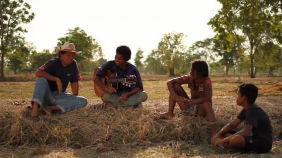 Poorpeople2 Thai_production-company-thailand-tv-movie-advertising-reel-los-angeles-usa-europe-film-movie-2
