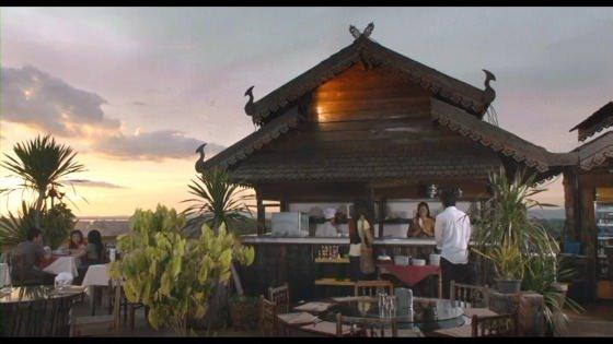 lao wedding production_company_thailand_tv_movie_advertising_reel_los_angeles_usa_europe_film_movie