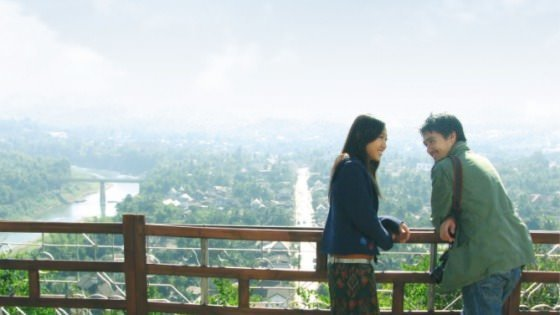 good morning luang phabang production_company_thailand_tv_movie_advertising_reel_los_angeles_usa_europe_film_movie