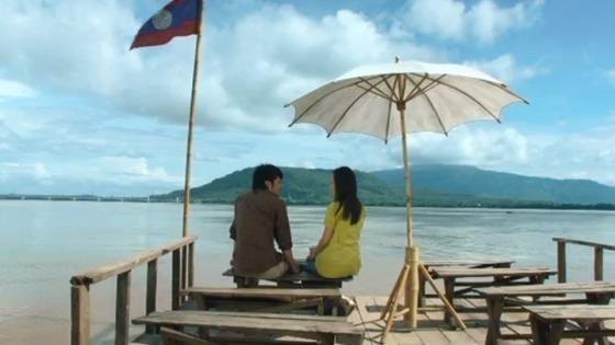 lao-wedding-1-production-company-thailand-tv-movie-advertising-reel-los-angeles-usa-europe-film-movie