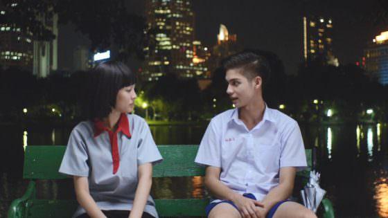 love-say-hey-1-production-company-thailand-tv-movie-advertising-reel-los-angeles-usa-europe-film-movie