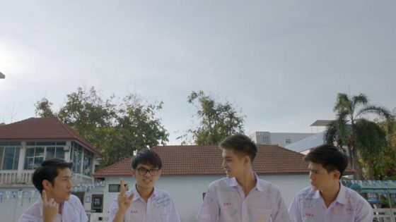 production-company-thailand-tv-movie-advertising-reel-los-angeles-usa-europe-film-movie
