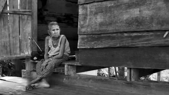 village-of-hope-production-company-thailand-tv-movie-advertising-reel-los-angeles-usa-europe-film-movie-2