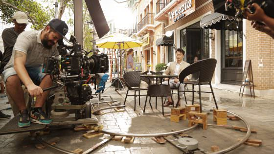 schweppes-production-company-service-house-thailand-tv-movie-advertising-reel-los-angeles-usa-europe-film-movie-4