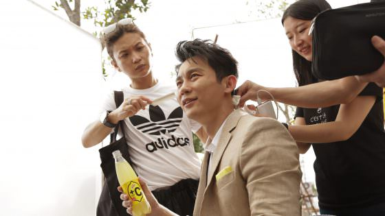 schweppes-production-company-service-house-thailand-tv-movie-advertising-reel-los-angeles-usa-europe-film-movie-5