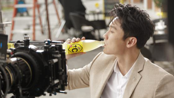 schweppes-production-company-service-house-thailand-tv-movie-advertising-reel-los-angeles-usa-europe-film-movie-6