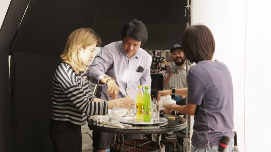 schweppes-production-company-service-house-thailand-tv-movie-advertising-reel-los-angeles-usa-europe-film-movie-8