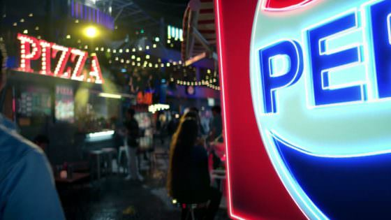 pepsi-production-company-service-house-thailand-tv-movie-advertising-reel-los-angeles-usa-europe-film-movie