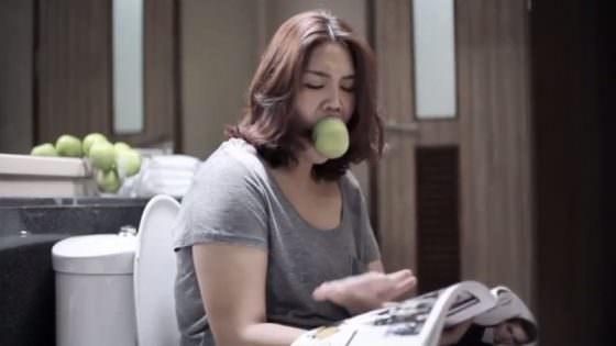 Giffarine-director-Parkboom-Bump-production-company-service-house-thailand-tv-movie-advertising-reel-los-angeles-usa-europe-film-movie-800x480