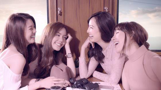 Shiseido-film-production-company-service-house-thailand-tv-movie-advertising-reel-los-angeles-usa-europe-movie