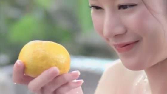 Shokubutsu-thai-director-dew-production-company-service-house-thailand-tv-movie-advertising-reel-los-angeles-usa-europe-film-movie