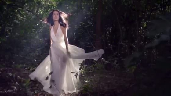 The-New-Essence-of-Nature-thai-director-jess-production-company-service-house-thailand-tv-movie-advertising-reel-los-angeles-usa-europe-film-movie