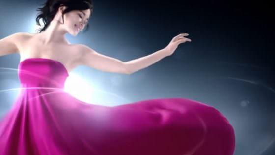 essense-fresh-thai-director-jess-production-company-service-house-thailand-tv-movie-advertising-reel-los-angeles-usa-europe-film-movie