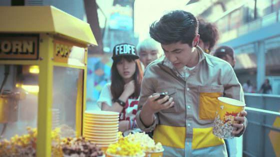 kakao-film-production-company-service-house-thailand-tv-movie-advertising-reel-los-angeles-usa-europe-movie