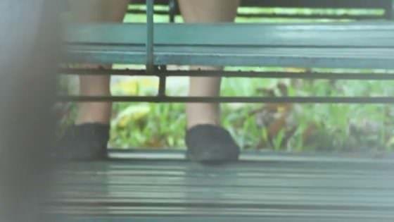 nikon-film-production-company-service-house-thailand-tv-movie-advertising-reel-los-angeles-usa-europe-movie