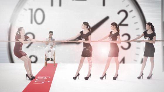 olay-film-production-company-service-house-thailand-tv-movie-advertising-reel-los-angeles-usa-europe-movie