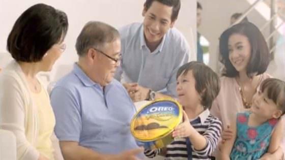 oreo-director-Aoe-Worapol-production-company-service-house-thailand-tv-movie-advertising-reel-los-angeles-usa-europe-film-movie