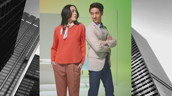 Uniqlo-thailand-video-tvc-film-production-service-company-thailand-tvc-feature-film-los-angeles-usa-europe-poland-film