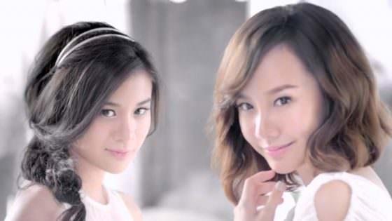 utip-film-production-company-service-house-thailand-tv-movie-advertising-reel-los-angeles-usa-europe-movie