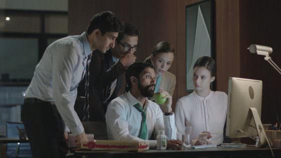 Nutrilite-film-production-company-service-house-thailand-tv-movie-advertising-reel-los-angeles-usa-europe-movie