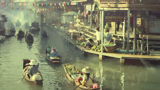 lenovo-film-production-company-service-house-thailand-tv-movie-advertising-reel-los-angeles-usa-europe-movie