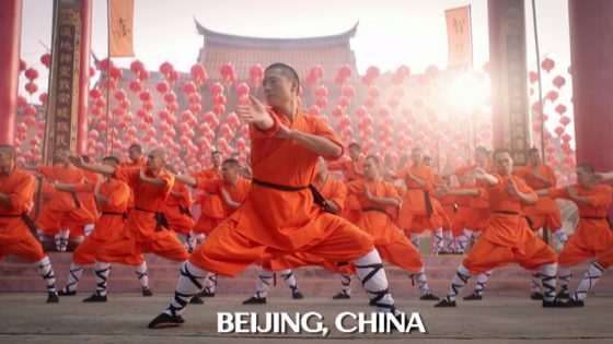 lays-china-film-production-company-service-house-thailand-tv-movie-advertising-reel-los-angeles-usa-europe-movie