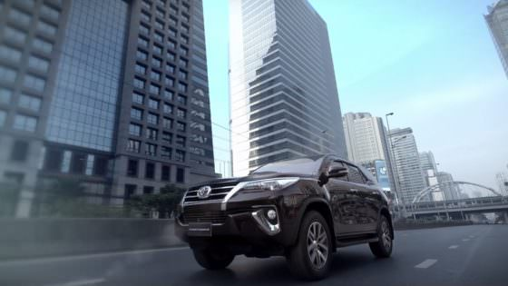 toyota-film-production-company-service-house-thailand-tv-movie-advertising-reel-los-angeles-usa-europe-movie
