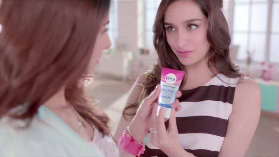 veet-film-tvc-full-production-service-house-production-company-thailand-tv-movie-advertising-los-angeles-usa-europe-movie