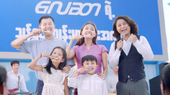 colgate-myanmar-film-tvc-video-full-production-service-poland-house-production-company-thailand-tv-movie-advertising-los-angeles-usa-movie