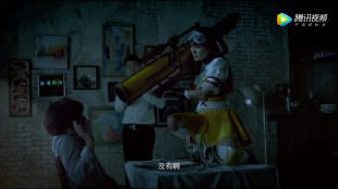 tencent-qq-film-tvc-video-full-production-service-poland-house-production-company-thailand-tv-movie-advertising-los-angeles-usa-movie