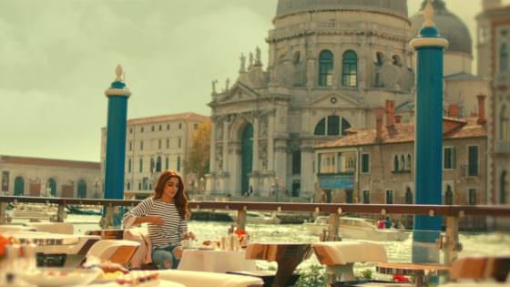venice-italy-europe-production-service-company-house-thailand-tvc-feature-film-los-angeles-usa-film