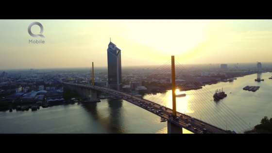 qmobile-production-film-production-company-poland-los-angeles-thailand-tvc-movie-advertising-filmmaking-reel-usa-europe
