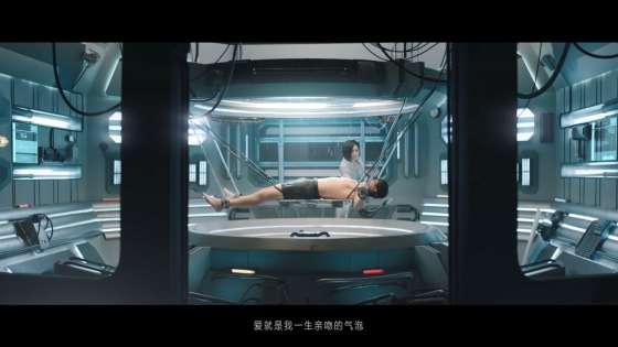 thailand-production-service-company-tvc-video-full-film-thailand-tv-movie-advertising-los-angeles-usa-movie