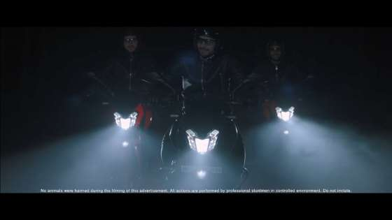 Bajaj-Dominar-film-production-service-company-thailand-tvc-feature-film-los-angeles-usa-europe-poland-film-5
