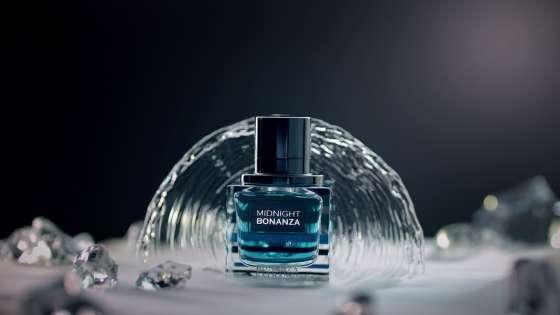 Bonanza-Fragrances-film-production-service-company-thailand-tvc-feature-film-los-angeles-usa-europe-poland-film