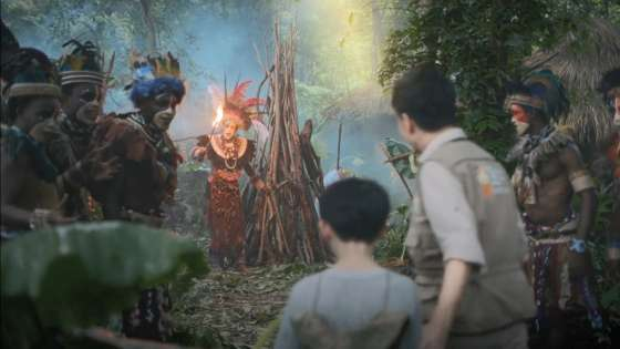 Tuniu-film-production-service-company-thailand-tvc-feature-film-los-angeles-usa-europe-poland-film