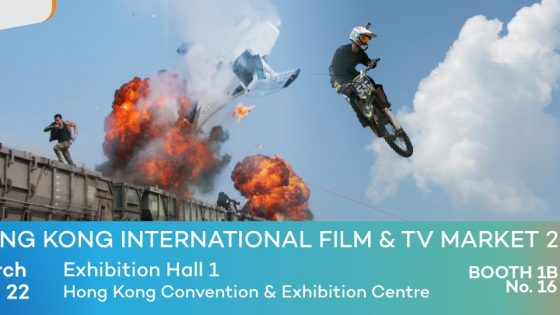filmart-film-production-service-company-thailand-tvc-feature-film-los-angeles-usa-europe-poland-film